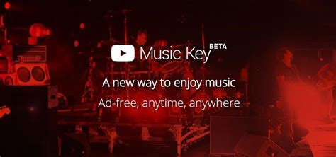 background youtube music youtube music key ad free subscription for background