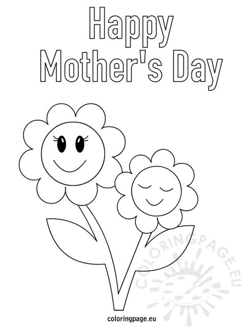 s day card template sheets five nights at freddys coloring pages poster coloring pages