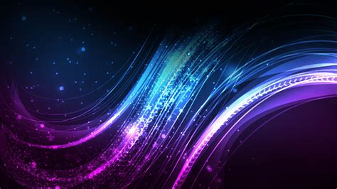 the color purple wiki hd blue and purple wallpaper page 3 of 3 wallpaper wiki