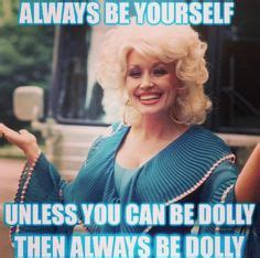 Dolly Parton Meme - bts at a shoot today josie stevens is what happens when