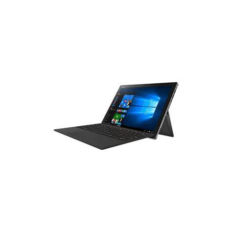 Laptop Asus Transformer 3 Jual Laptop Asus Transformer 3 Pro T303ua Gn052t Gn047t