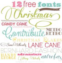 free color fonts 100 best free fonts free font downloads