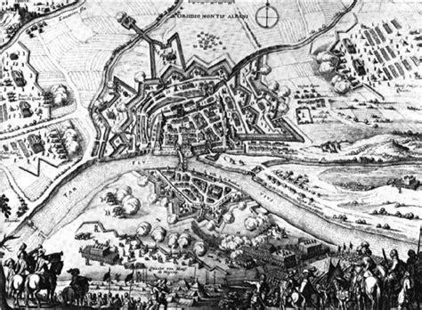 siege montauban file siege of montauban 1621 merian 1646 jpg wikimedia