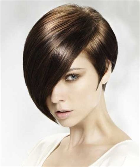 haircuts and color ideas short haircut and color ideas short hairstyles 2017
