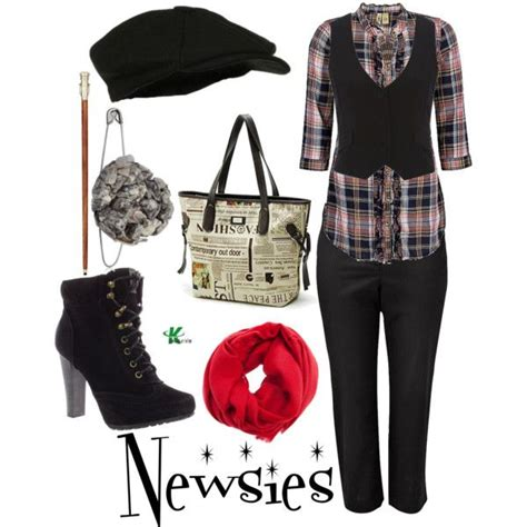A Maxy Gabriel Belt 17 best images about newsies nostalgia on