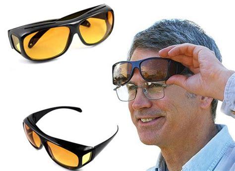 Kacamata Proteksi Sinar Uv kacamata anti silau kacamata uv mata sehat bebas silau dan sinar uv harga jual