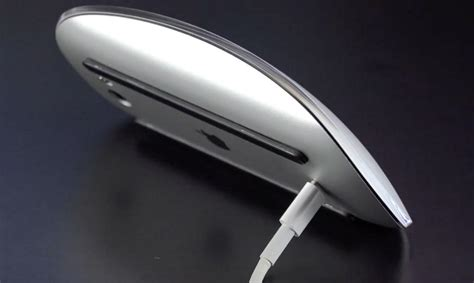 Mouse Wireless Logo Apple 10 signs that you re a fanboy churchmag