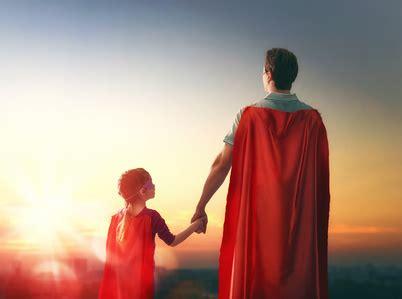 faire un enfant sans père, qu'en sera t il plus tard?