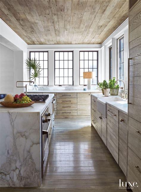 french oak kitchen cabinets 25 best ideas about french oak on pinterest reclaimed