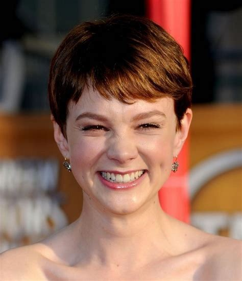 pixie cuts for 2014 20 amazing short pixie cuts for pixie cuts for 2014 20 amazing short pixie cuts for