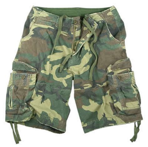 camo shorts when and where to wear camouflage cargo shorts camo shorts