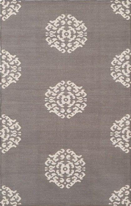 madeline weinrib cotton carpets madeline weinrib cotton carpets this made in