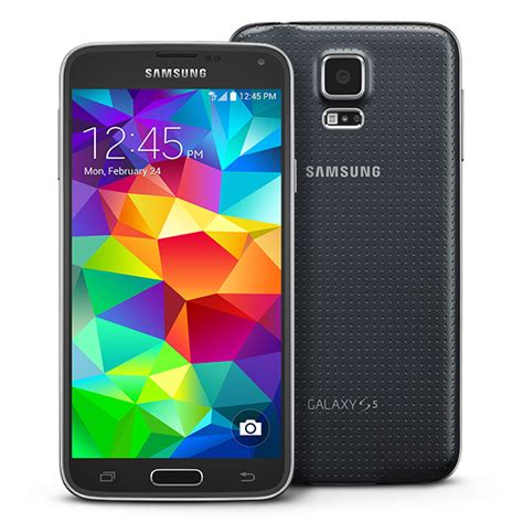 unlocked gsm android phones samsung galaxy s5 g900h 16gb octa android phone in charcoal black unlocked gsm mint