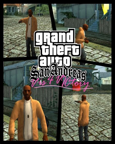 game bully ps4 mod chip vic vance full player replacement v is 4 victory mod for