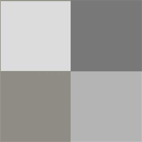 fassadenfarbe hellgrau fassadenfarbe hellgrau harzite