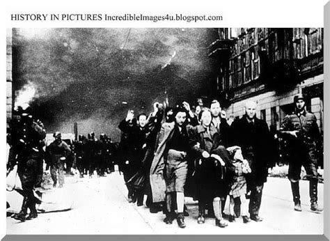 kristallnacht the history and legacy of germany s most notorious pogrom books illustrated history relive the times images of war