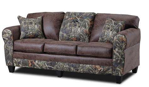 Camo Reclining Sofa Camo Reclining Sofa Camo Reclining Sofa N 1003 Affordable Manufacturing Afw Thesofa