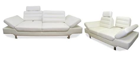 united furniture outlets johannesburg projects reviews snupit