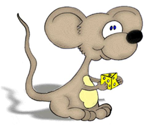 imagenes animadas raton raton gif animado gifs animados raton 115071