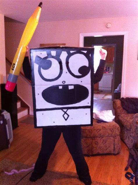 doodle costume frankendoodle costume by cherylfantl on deviantart