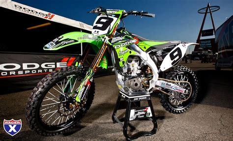 motocross bike shops in kent kawasaki dirt bikes wallpaper 28 images kawasaki dirt