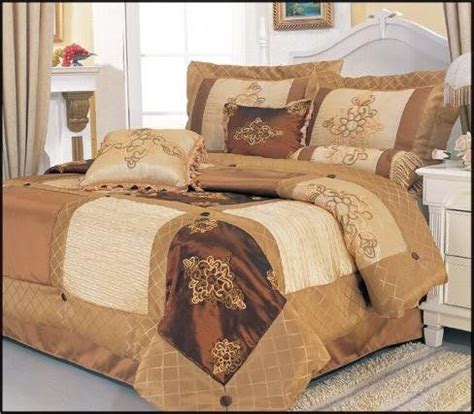 washer capacity for king size comforter 17 best images about home kitchen comforters sets on