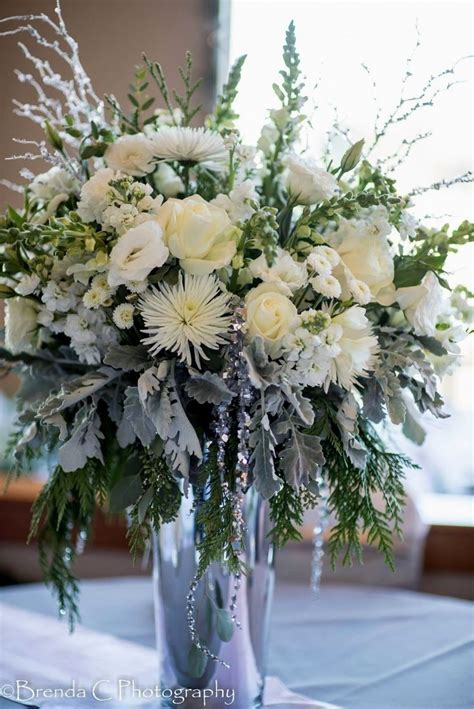 flower ideas winter flower arrangements ideas flower idea winter flower