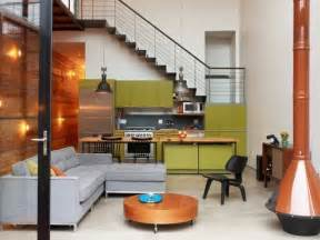 Latest Interior Home Designs New Home Designs Latest House Interior Designs Ideas