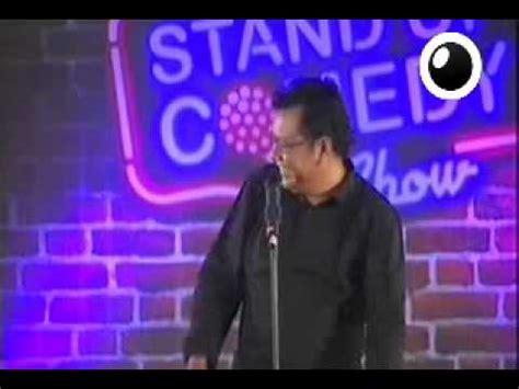film anak stand up comedy stand up comedy show kriteria dan karakter anak youtube