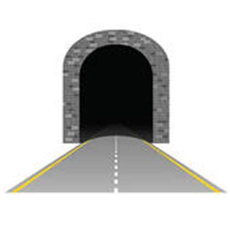 imagenes de web tunnel tunnel clip art clipart panda free clipart images