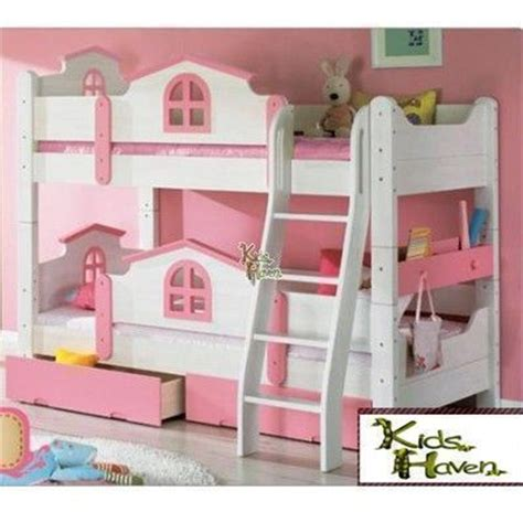 children bunk beds guide where to shop for children s bunk beds