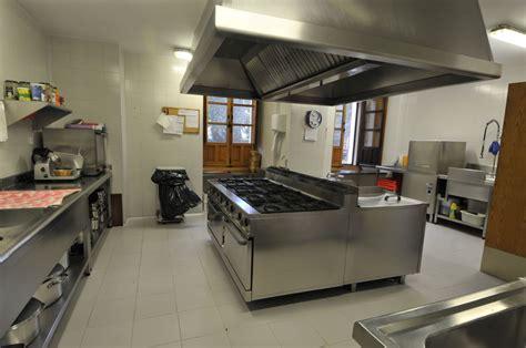 estudiar cocina barcelona 20 hermoso universitaria de cocina galer 237 a de
