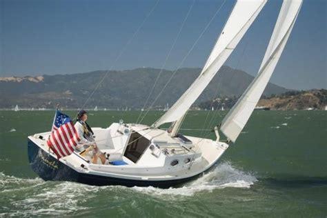 boat brokers marina del rey 2018 schock harbor 25 sail boat for sale www yachtworld