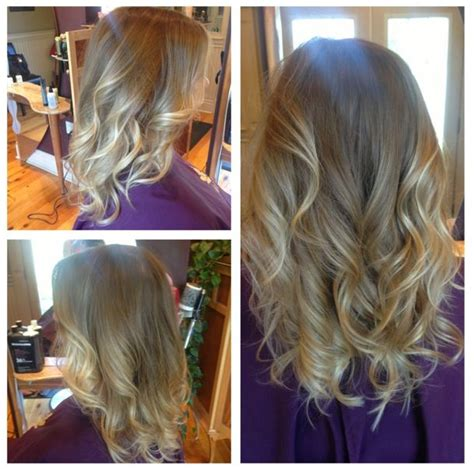hair and makeup ottawa 25 best images about shannon the spa ottawa on pinterest