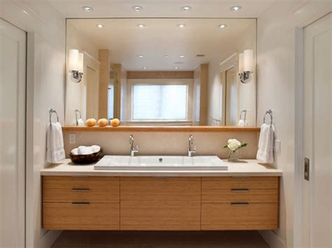 Contemporary Vanity Light Fixtures For Bathroom Useful Vanity Bathroom Light