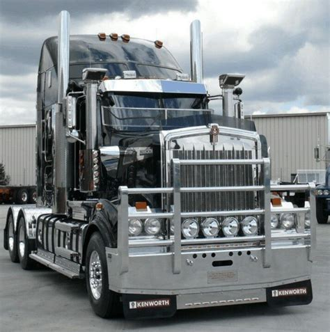 kenworth lkw kenworth trucks australia road us trucks