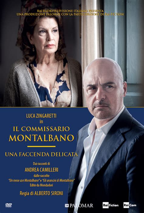 the pyramid of mud an inspector montalbano mystery books inspector montalbano season 10 episodes for