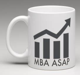 Start Mba Asap by Mba Asap Business Skills Fast