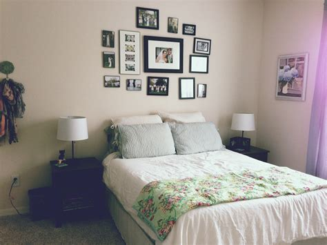 Bedroom Tour by Bedroom Pretty Pennies