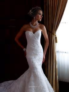 pin by last name on beautiful wedding gowns