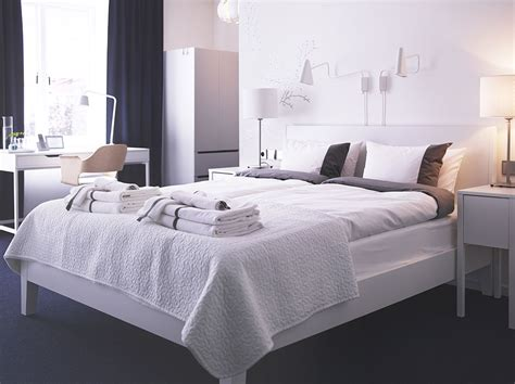 ikea nordli bed business design ideas gallery