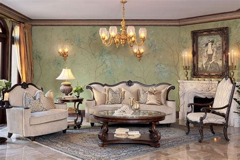 25 best ideas about victorian sofa on pinterest modern victorian decor modern victorian and victorian living room set hd 622 homey design upholstery
