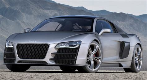 audi r8 new model 2014 audi r8 to receive upgrades in 2012 second generation