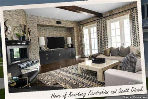 kourtney kardashian bedroom furniture 1000 images about kourtney kardashian house on pinterest
