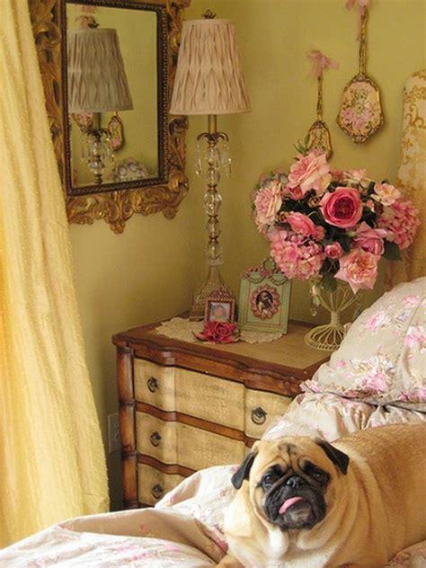 soft yellow bedroom luxury classic soft yellow bedroom interior design ideas