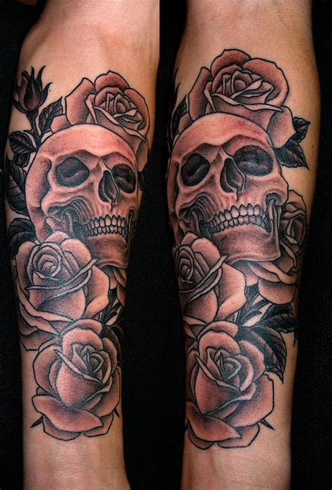 best tattoos designs ever best skull tattoos nycardsandswag