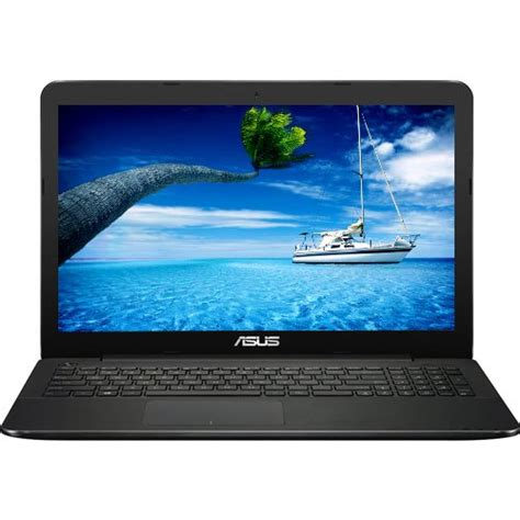 May Tinh Laptop Hang Asus m 225 y t 237 nh x 225 ch tay asus f554la intel i3 gi 225 rẻ tại nguyenkim