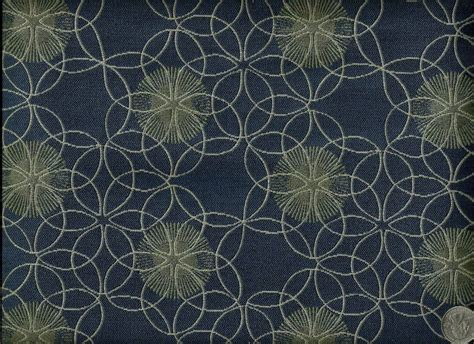 modern geometric upholstery fabric momentum proximity blue print contemporary geometric