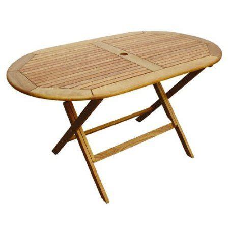 offerta tavoli da giardino tavoli da giardino in offerta confronta prezzi giardinaggio