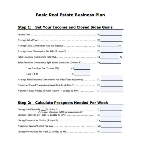 home staging business plan template home staging business plan template drureport281 web fc2